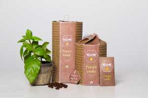 eco-friendly boxes myboxpackaging