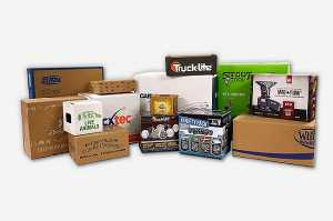 custom-packaging-boxes