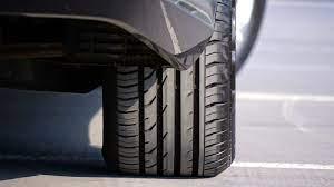 All-Season Tyres