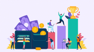 10 Employee Achievement Recognition Ideas That Actually Work 1632385730 300x168 - 10 Employee Achievement Recognition Ideas That Actually Work