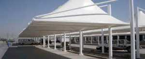 Everything you need to know about shade sails for vehicles are they really a worthy investment 300x123 - Everything you need to know about shade sails for vehicles-are they really a worthy investment?