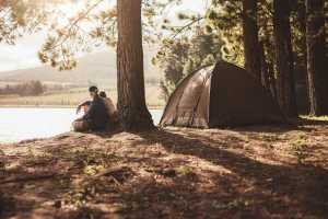 How Camping is Good for Your Wellbeing 1632918859 300x200 - How Camping is Good for Your Wellbeing
