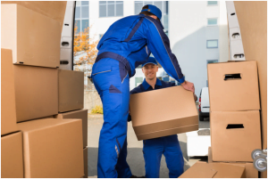 v40 1 300x201 - The Brief Guide That Makes Choosing the Best Moving Company Simple